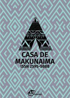 Revista Eletrônica Casa de Makunaima
