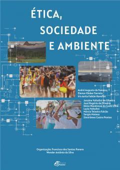 Ética, Sociedade e Ambiente